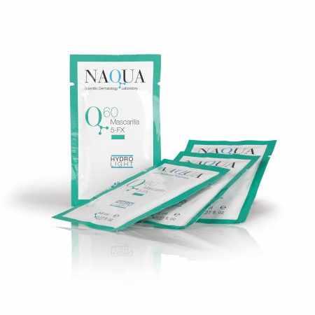 Q60 Naqua
