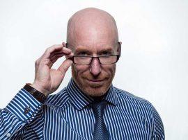 Aún estás a tiempo. Combate la alopecia con medicina estética