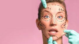 Cirugía plástica vs cirugía estética, ¿en qué se diferencian?