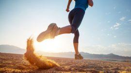La importancia de elegir el calzado deportivo adecuado