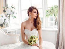 Tratamientos belleza para novias