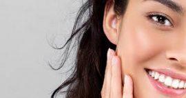 Rutinas de belleza para prevenir las arrugas