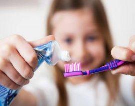 ¿Cómo elegir la mejor pasta de dientes según tus necesidades?