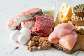 ¿En qué consiste la dieta proteinada? ¿Es perjudicial para la salud?
