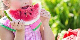 Tips para cuidar la salud dental este verano