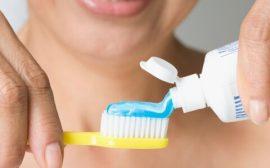 ¿Cómo realizar la higiene bucal tras una cirugía?