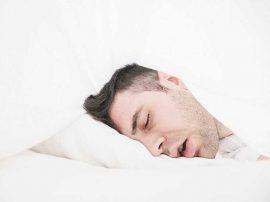 Cómo afecta el síndrome de respiración bucal a la maloclusión