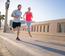 Influencia-salud-dental-rendimiento-deportivo