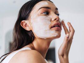 Consejos para cuidar la piel de la cara