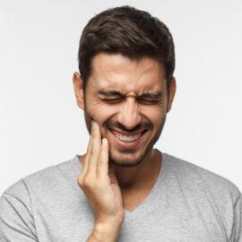 ¿Qué causa el dolor de mandíbula y cómo tratarlo?
