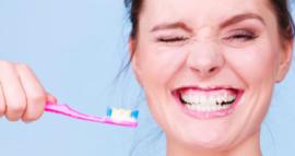 ¿Cepillo de dientes eléctrico o manual?