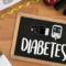 Dieta para la diabetes: qué puedo comer